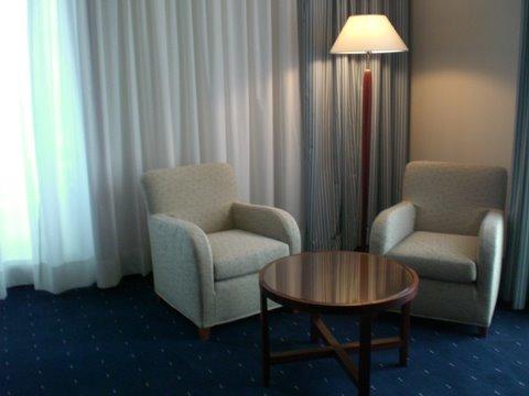 Hotel alghero 2 oscar dalan design for Dalan hotel