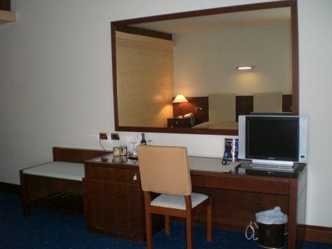 Hotel alghero 4 oscar dalan design for Dalan hotel