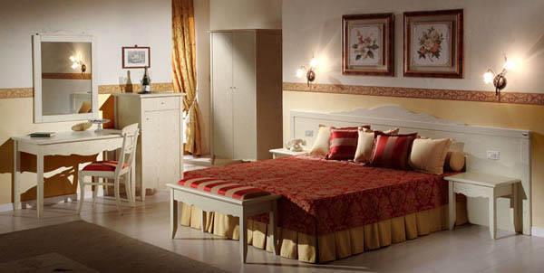 Hotel camera 4 oscar dalan design for Dalan hotel