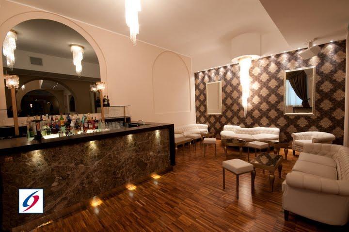 Cost 1 oscar dalan design for Dalan hotel